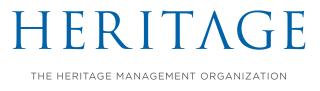 Heritage_logo_2017
