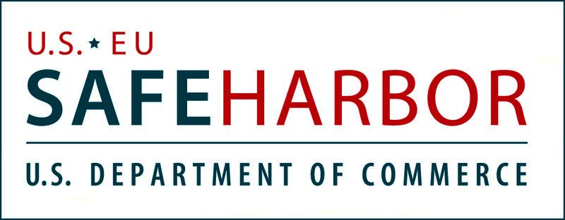 U.S.-EU%20Safe%20Harbor%20Framework%20certification%20mark_05-2013[1]