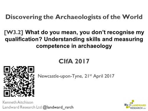 Aitchison CIfA 2017 DAW 1_02