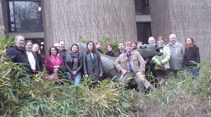 Leuven_meeting